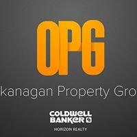 Okanagan Property Group