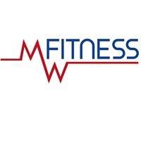 Martin Williams Fitness