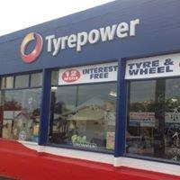 Tyrepower Gympie