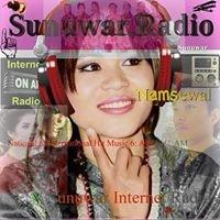 Sunuwar.radio