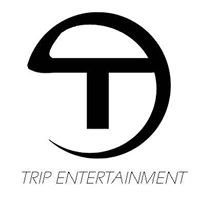 Trip Entertainment