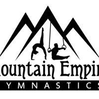 Mountain Empire Gymnastics