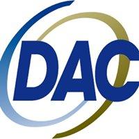 DAC Enterprises Pty Ltd