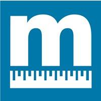Minalex Corporation