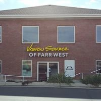 Vision Source of Farr West