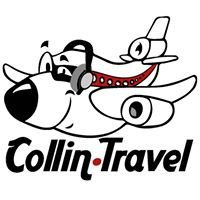 Collin Travel
