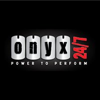 Onyx 24/7 - Performance Centre