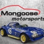 Mongoose Motorsports, LLC.