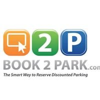Book2park.com