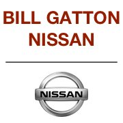 Bill Gatton Nissan
