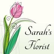 Sarah's Florist - Isle of Man