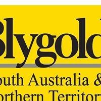 Blygold SA NT