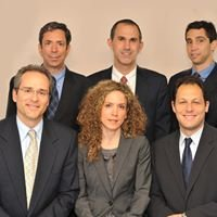 Mid Island Eye Physicians & Surgeons