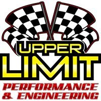 Upper Limit Performance & Engineering