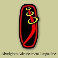 Aborigines Advancement League Inc. Vic