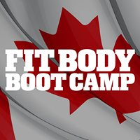 Fit Body Boot Camp Thunder Bay