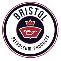 Bristol Petroleum Products