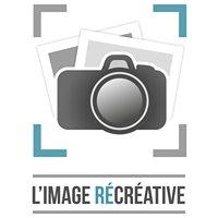 L'Image Récréative