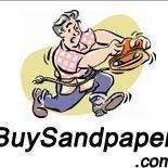Sandpaper,Abrasive Grit Sandpaper Sheets,Buy Sandpaper Online
