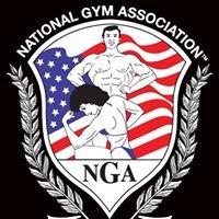 National Gym Association, Inc.