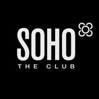 Soho Club Barcelona - Lista Elite