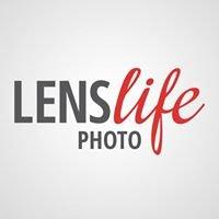 LensLife Photo