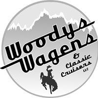 Woodys, Wagens & Classic Cruisers, LLC