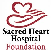 Sacred Heart Hospital Foundation