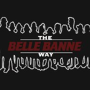 The Belle Banne Way