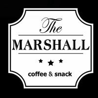 The Marshall Cafe