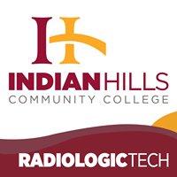 Indian Hills Radiologic Technology