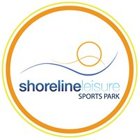 Shoreline Leisure Sports Park