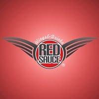 RED SAUCE Wings & Drinks