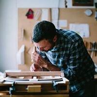 Marco Bortolozzo - Luthier