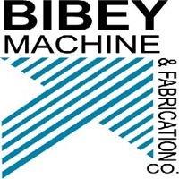 Bibey Machine & Fabrication Co.