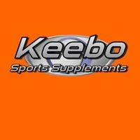 Keebo Sport Supplements Wpg