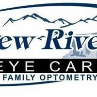 New River Eye Care