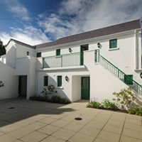 Milntown Self Catering Accommodation