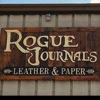 Rogue Journals