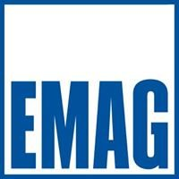 EMAG INDIA and South East Asia
