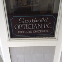 Southold Optician, PC