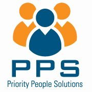 Priority People Solutions (PPS)