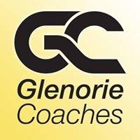 Glenorie Coaches