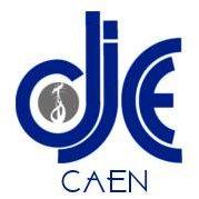 DJCE Caen