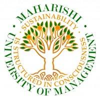 Sustainable Living Masters-MUM