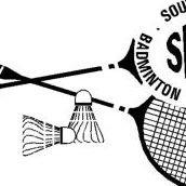 HP Badminton