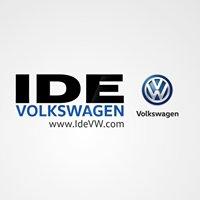 Ide Volkswagen