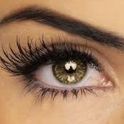 Patty's Skin Care,Eyelash Extensions & Microblading Stylist. Boutique Spa