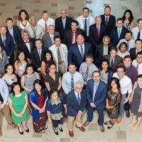 Washington University Ophthalmology and Visual Sciences
