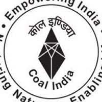 Central Mine Planning & Design Institute Limited